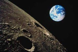 Японці розіб'ють космічний зонд об поверхню Місяця
