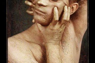 Прикрутити відірвану голову