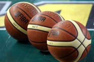 """""""Вовки"""" зіграли у баскетбол набагато краще за """"левів"""""""