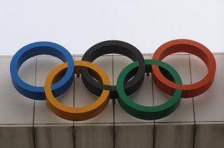На Олімпіаду-2020 претендують 6 міст