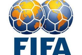 ФІФА визначила символічну збірну світу