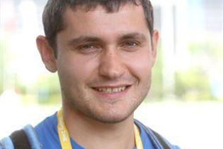 Олег Омельчук виграв фінал Кубка світу