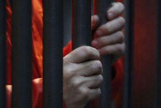На Київщині затримали маніяка, який скоїв 11 вбивств і зґвалтувань
