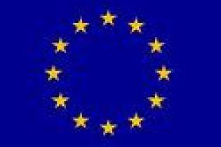 Обов'язкове митне декларування в ЄС
