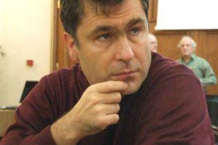 Василь Іванчук – король бліцу