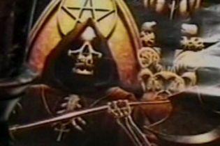 Які жахи творять сатаністи в Україні? (відео)