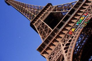 Французи знайшли шпигунський центр  у російському храмі в Парижі
