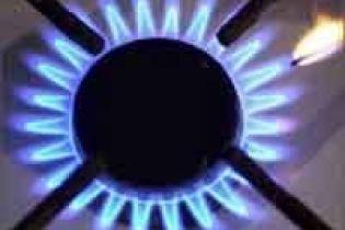 Газовий скандал в Італії