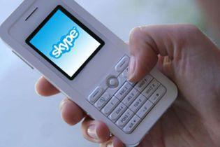 eBay готова продати Skype