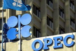 ОПЕК про ціну на російський газ для України: так вже ніхто не рахує
