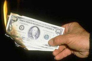 Світова криза вдарила по гаманцях мільярдерів
