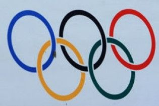 Китайцям однієї Олімпіади виявилося замало