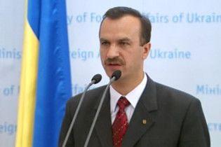 Програму співпраці Україна-НАТО ухвалять у квітні
