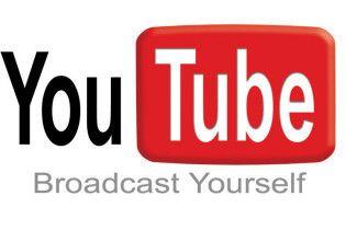 На YouTube дозволили скачувати відео