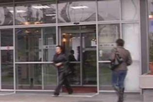 У Вінниці відкрили «Прозорий офіс» (відео)