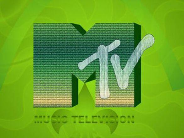 MTV- Ukraine отримало ліцензію