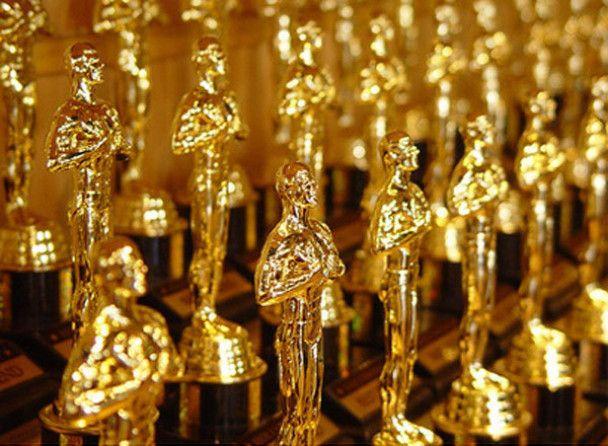 """Оскар: """"Мільйонер з нетрів"""" назвали найкращим фільмом"""