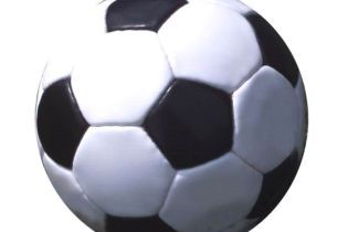 Затверджена нова емблема українського чемпіонату