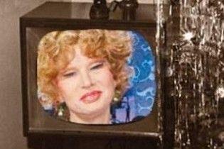 Більшість українців зустрінуть Новий рік вдома перед телевізором
