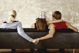 У Європі з'явився сайт інтимних знайомств для одружених