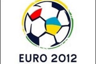 Євро-2012: нарада в Києві