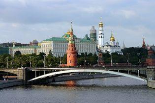 Вірменія просить у Росії гроші