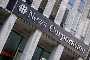ФБР підозрює таблоїди Мердока у прослуховуванні жертв терактів 11 вересня