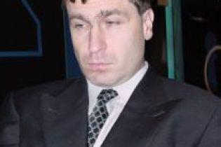 Василь Іванчук виграє 4-й поспіль турнір