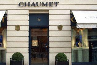 У Парижі здійснено найнестандартніше пограбування ювелірного магазину
