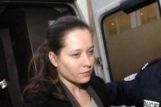 Племінниця урядовця Великобританії вбила француза під час сексу