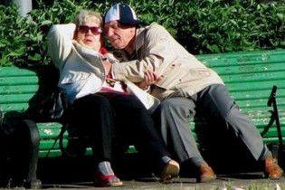 Голі фото старих бабусь фото 578-625