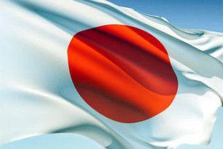 Влада Японії розгляне питання про виведення бази ВПС США з Окінави