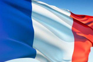 Колишні французькі колонії відмовилися від автономії