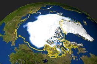 Арктике угрожает конфликт