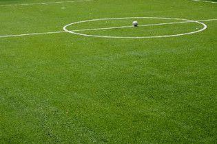 Футболістам чемпіонату Англії заборонили плюватися на полі