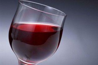 Росія заборонила імпорт молдавського вина
