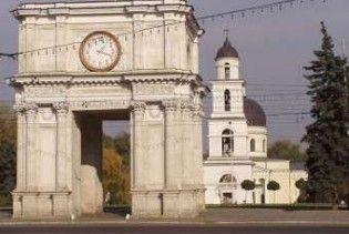 Молдовська влада зайнялась розвінчуванням радянського минулого