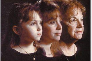 80% українців виглядають старше