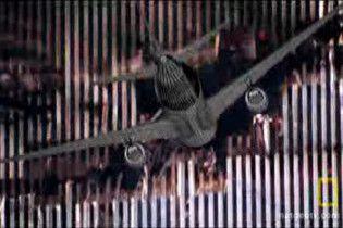 Вчені змоделювали обвалення веж-близнюків 11 вересня
