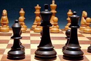 Українець виграв шаховий марафон