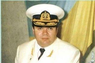 Луценко: ректор-педофіл був довіреною особою Януковича