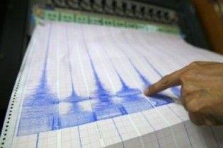 Сильний землетрус викликав паніку в Нікарагуа