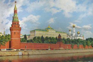 Кремль не дозволить таджикам забути російську мову
