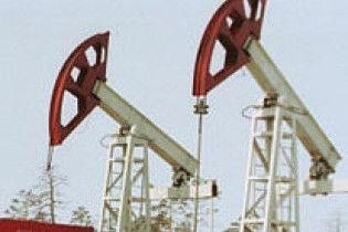 Україна буде вкладати гроші у власний нафтовидобуток