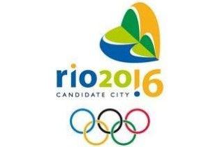 Олімпійські ігри 2016 відбудуться у Ріо-де-Жанейро