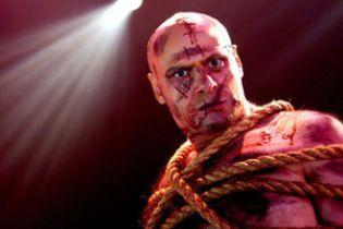 Нова теорія любові до фільмів жахів