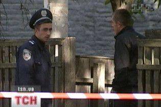 Зник головний підозрюваний у вбивстві прокурора на Київщині