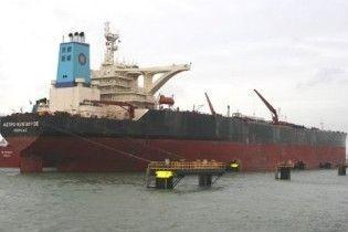 Сомалійські пірати захопили ще двох українських моряків