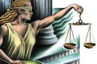 Щодо судової реформи немає єдності