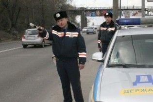 Львівських даїшників перевдягнуть у костюми янголів та чортів